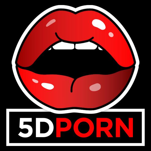 Porn boek